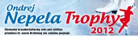ondrej-nepela-trophy-logo