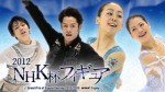 NHK Trophy 2012