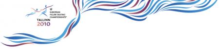 Logo EM 2010 Tallinn