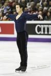 Patrick CHAN (CAN) KP