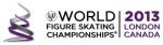 isu worlds 2013 CAN