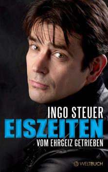Ingo Steuer Eiszeiten