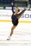 5 Nathalie WEINZIERL GER FD ONT 2013