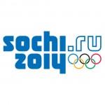 Logo_Sochi_2014