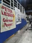 peter_liebers_poster_2