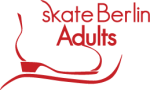 Logo-Skate-Berlin-Adults