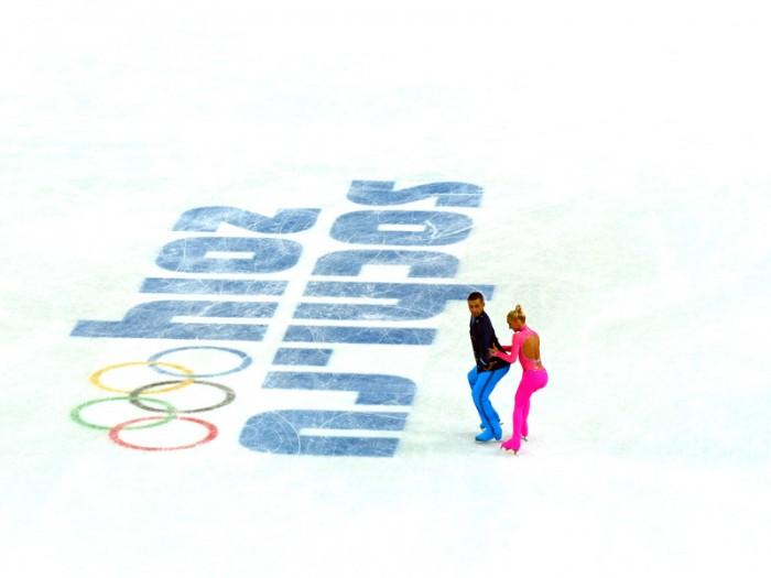 aliona_robin_KP_olympia