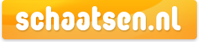 logo_schaatsen_nl