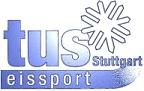 Logo TUS Stuttgart
