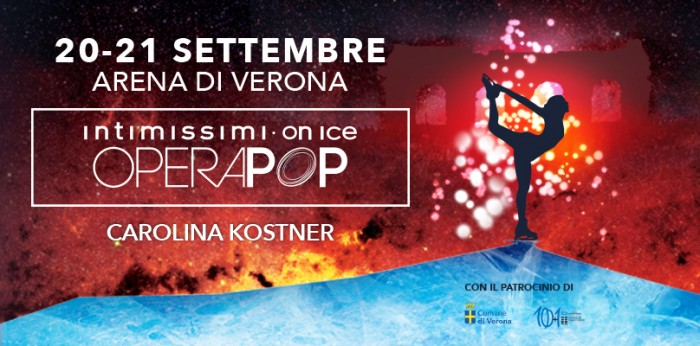 Weblogo intimissimi on ice operapop_2014