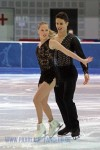 Bogdanova & Rochelet Jun.