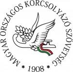 Logo Hunskate - Magyar Országos Korcsolyázó Szövetség