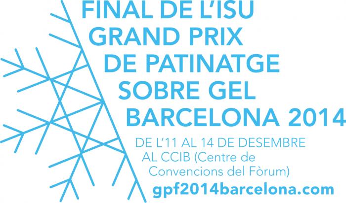 GP_Finale_Barcelona_2014