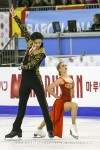 1 WEAVER , POJE (CAN)