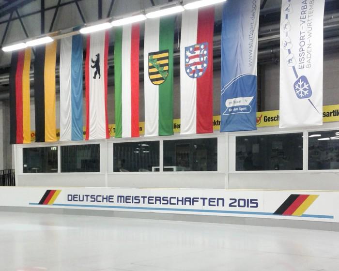 für HP-Eishalle Stuttgart 12.12.2014_1