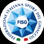fisg_logo