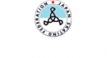 Logo Japan Skating Federation