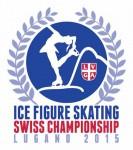 logo swiss champship 2015 klein