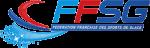 Logo Fédération Française des Sports de Glace
