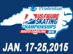 us_figure_skating_2015_logo