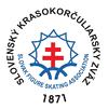 Logo KRASO