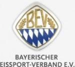 Logo BEV