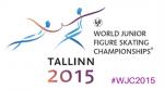 wjfsc15 logo